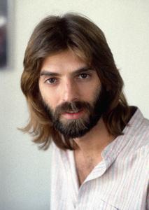 Kenny Logginscirca 1970s© 1978 Gary Lewis - Image 24300_0732