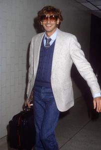 Barry Manilowcirca 1980s© 1980 Gary Lewis - Image 24300_0745