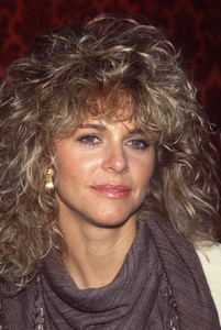 Lindsay Wagnercirca 1980s© 1980 Gary Lewis - Image 24300_0748
