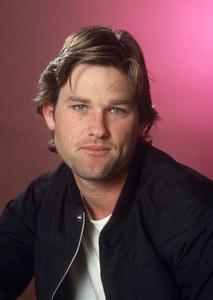 Kurt Russellcirca 1980s© 1980 Gary Lewis - Image 24300_0758