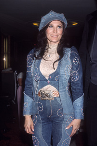 Loretta Lynncirca 1970s© 1978 Gary Lewis - Image 24300_0764