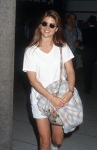 Lori Loughlincirca 1990s© 1990 Gary Lewis - Image 24300_0765