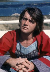 Martin Sheencirca 1970s© 1978 Gary Lewis - Image 24300_0767