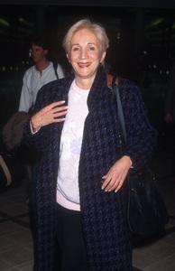 Olympia Dukakiscirca 1990© 1990 Gary Lewis - Image 24300_0780