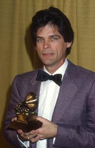 B. J. Thomascirca 1980s© 1980 Gary Lewis - Image 24300_0788