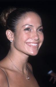Jennifer Lopezcirca 2000© 2000 Gary Lewis - Image 24300_0795