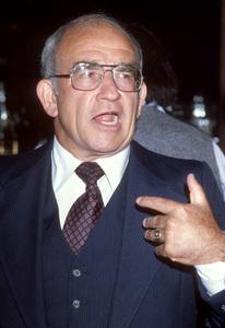 Ed Asnercirca 1970s© 1978 Gary Lewis - Image 24300_0810