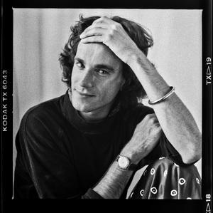 Daniel Day Lewis1989© 1989 Ken Shung - Image 24302_0063