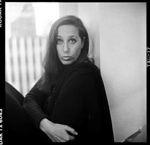 Donna Karan1988© 1988 Ken Shung - Image 24302_0067