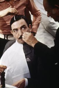 """""""Murder on the Orient Express""""Albert Finney1974** I.V.C. - Image 24322_0071"""