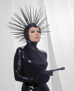 "Silvana Mangano in ""The Witches""1967** I.V. - Image 24322_0139"