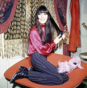 Cher1965** I.V. - Image 24322_0147
