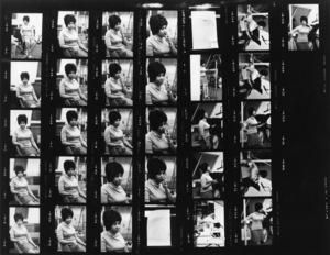 Aretha Franklincirca 1960s** I.V.M. - Image 24322_0170