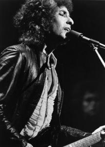 Bob Dylancirca 1970s** I.V.M. - Image 24322_0192