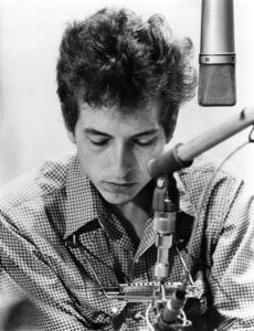 Bob Dylancirca 1960s** I.V.M. - Image 24322_0199