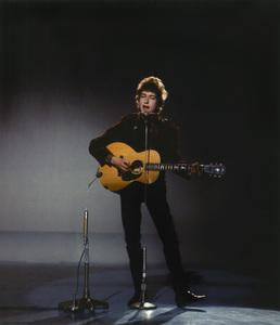 Bob Dylancirca 1960s** I.V.M. - Image 24322_0203