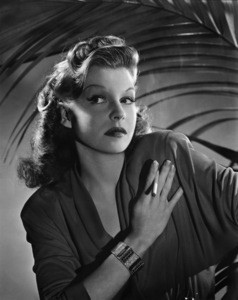 """Betty Field in """"Tomorrow, the World"""" 1944 © 1978 Ned Scott Archive - Image 24327_0013"""
