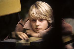 Jodie Foster1974© 1978 Richard R. Hewett - Image 24328_0032