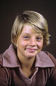 Jodie Foster1974© 1978 Richard R. Hewett - Image 24328_0036