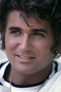 Michael Landon1969© 1978 Richard R. Hewett - Image 24328_0086