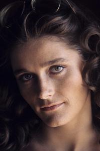 Margot Kidder1971© 1978 Richard R. Hewett - Image 24328_0090