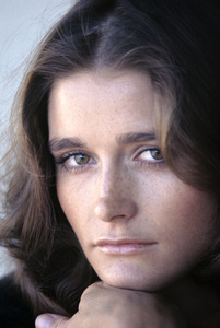 Margot Kidder1971© 1978 Richard R. Hewett - Image 24328_0091