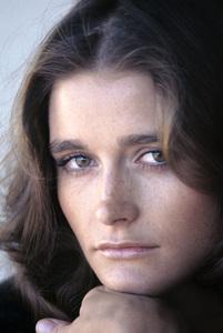 Margot Kidder1971© 1978 Richard R. Hewett - Image 24328_0091