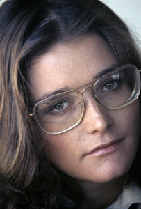 Margot Kidder1971© 1978 Richard R. Hewett - Image 24328_0093