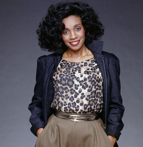 Anita Ward1980© 1980 Bobby Holland - Image 24331_0070