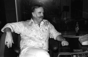 Bruce Swediencirca 1980s© 1980 Bobby Holland - Image 24331_0141