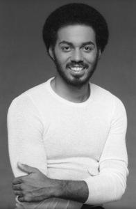 James Ingramcirca 1979© 1979 Bobby Holland - Image 24331_0180