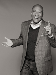 Byron Allen 2018© 2018 Bobby Holland - Image 24331_0304