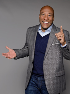 Byron Allen 2018© 2018 Bobby Holland - Image 24331_0305