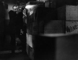 """The Smith Family""Henry Fonda1972Photo by Wynn Hammer - Image 24344_0015"