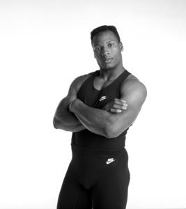 Bo Jackson1990© 1990 Daniel Lamb - Image 24348_0065