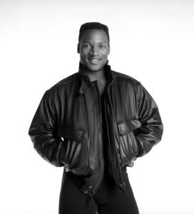 Bo Jackson1990© 1990 Daniel Lamb - Image 24348_0066