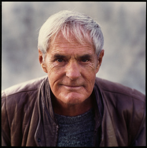 Timothy Leary1986© 1986 Dana Gluckstein - Image 24349_0013