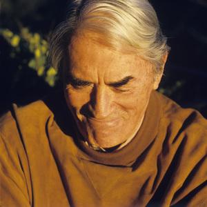 Gregory Peck1989© 1989 Dana Gluckstein - Image 24349_0017