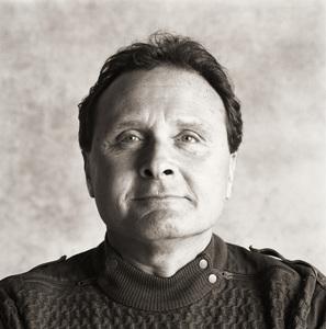 Stan Getz1987© 1987 Dana Gluckstein - Image 24349_0046