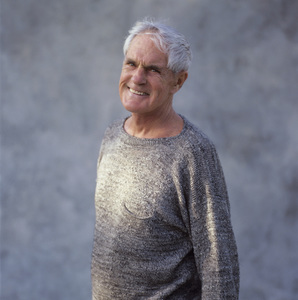 Timothy Leary1986© 1986 Dana Gluckstein - Image 24349_0094