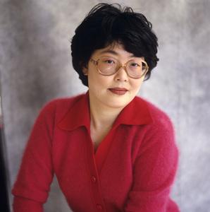 Cheng Naishan1989© 1989 Dana Gluckstein - Image 24349_0156