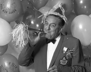 Guy Lombardo1968© 1978 Barry Kramer - Image 24354_0057