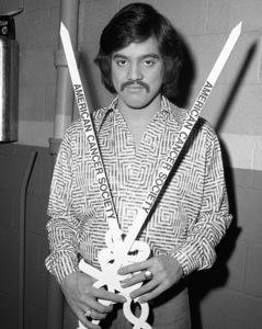 Freddie Prinze1975© 1978 Barry Kramer - Image 24354_0237