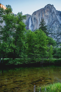 Yosemite National Park, California2016© 2016 Jason Mageau - Image 24361_0002