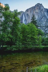 Yosemite National Park, California2016© 2016 Jason Mageau - Image 24361_0002
