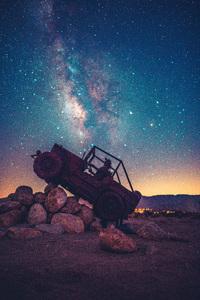 Anza Borrego, California2016© 2016 Jason Mageau - Image 24361_0044