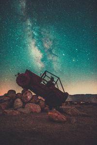 Anza Borrego, California2016© 2016 Jason Mageau - Image 24361_0045