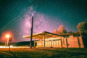 Anza Borrego, California2016© 2016 Jason Mageau - Image 24361_0047