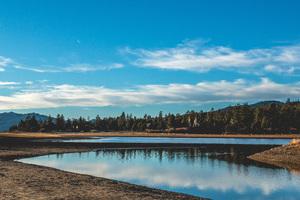 Big Bear, California2015 © 2015 Jason Mageau - Image 24361_0054