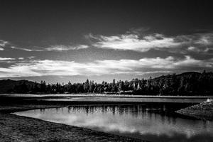 Big Bear, California2015© 2015 Jason Mageau - Image 24361_0055